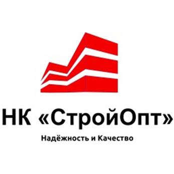 """НК """"СтройОпт"""""""
